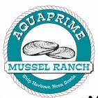 Aqua Prime Mussel Ranch