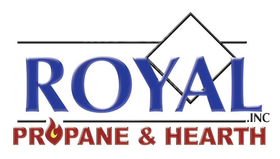Royal Propane
