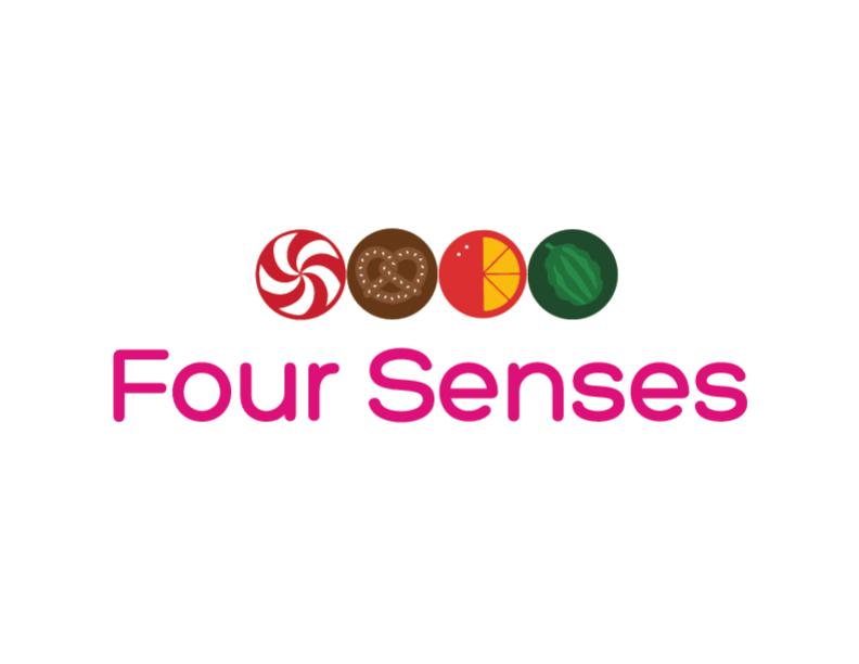 Four Senses