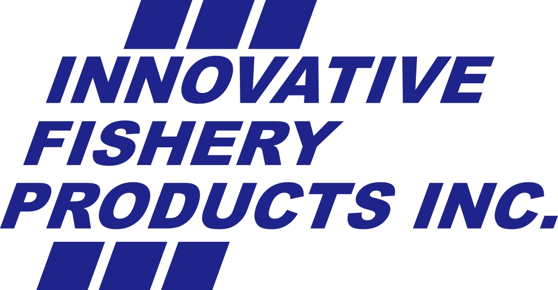 Innovative Fishery Products INC.