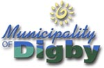 Municipality of Digby