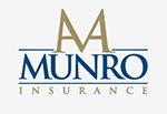AA Munro Insurance