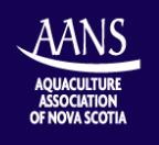Aquaculture Association of NS