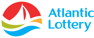 Atlantic Lottery Corperation