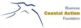 Bluenose Coastal Action Foundation