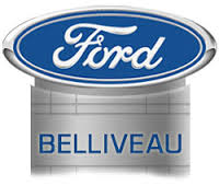 Belliveau Motors