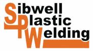 Sibwell Plastic Welding